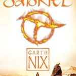 Sabriel (Abhorsen Series #1) by Garth Nix, Leo and Diane Dillon (Illustrator)