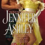 Rules for a Proper Governess Jennifer Ashley