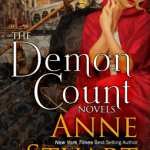 demon-count-novels