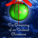 Im-dreaming-of-an-undead-christmas