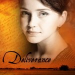 Deliverance-Amazon-cover
