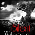 Silent Witness Wells