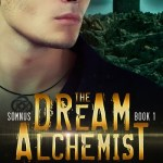 the-dream-alchemist