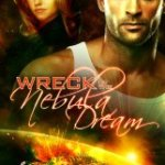 wreck-of-the-nebula-dream