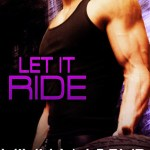 Let-it-Ride
