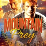 MountainPrey