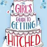 Girls-guide-to-getting-hitched