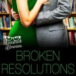 Broken-Resolutions