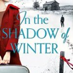 in-the-shadow-of-winter
