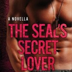 the-SEALs-secret-lover