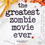 greatest zombie movie