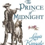 prince of midnight_