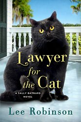 lawyer-for-the-cat2