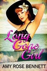 long-gone-girl