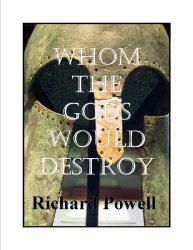 whom-the-gods-would-destroy