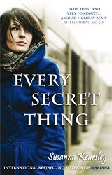 every-secret-thing