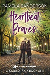 Heartbeat-Braves