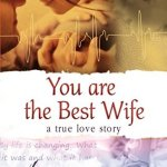 you-are-the-best-wife