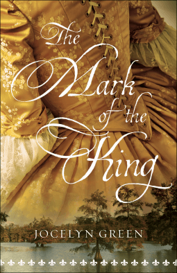 mark-of-the-king