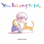 you-belong-to-me