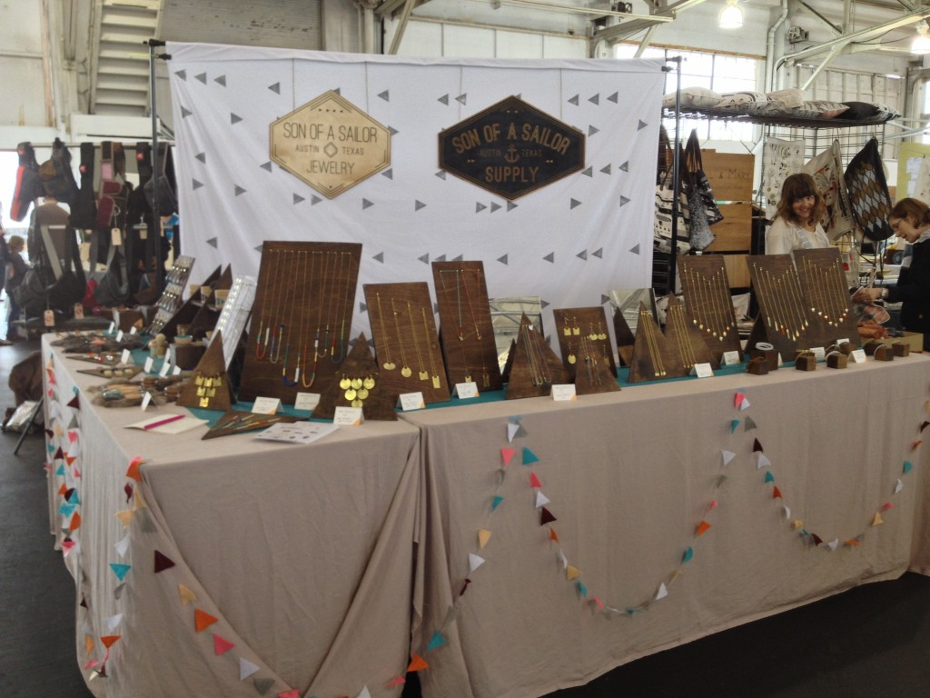 decoration booth ideas   elitflat