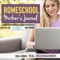 Homeschool-Mothers-Journal-logo-image