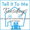 Tell-It-To-Me-Tuesdays-1024x1024