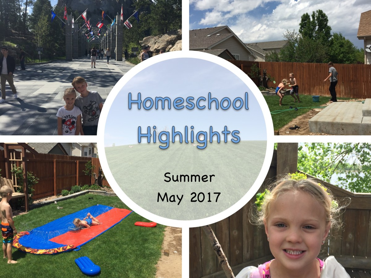 Water Balloons, Slip 'N Slides, and Fun in the Sun
