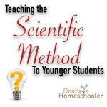Scientific method th
