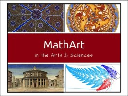 Mathart-in-the-Arts-and-Sciences