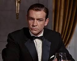 Bond-James-Bond-in-tuxdeo