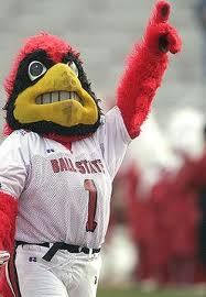 Charlie-Cardinal-Ball-State-University