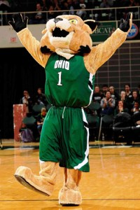 Ohio-University-Rufus-the-Bobcat