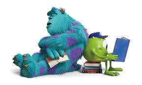 monsters-university-pixar-disney