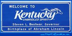 Welcome-to-Kentucky