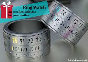 Ring-Watch