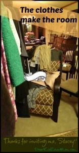 CAbi The clothes make the room DearKIdLoveMom.com