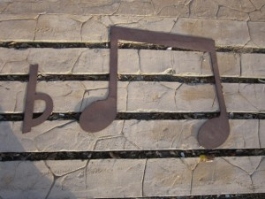 Happy Music Time of Year! Holidays and Orpheus DearKidLoveMom.com