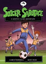 Thumb]_MikeDeas_SoccerSabotage