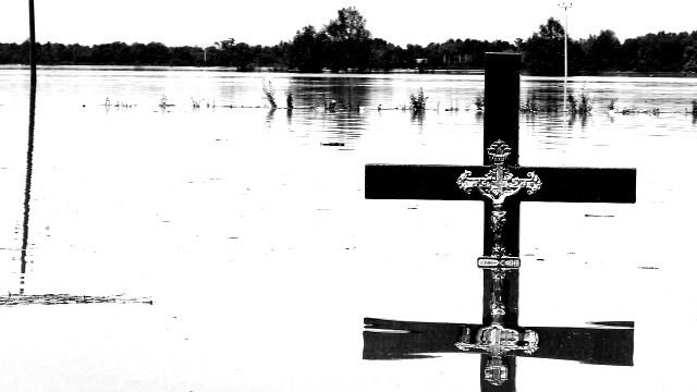 IOCC Responds as Serbia and Bosnia Brace for More Flooding