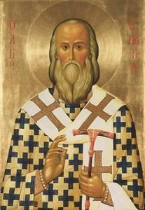 StIgnatius