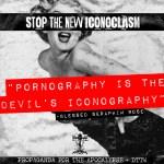 P-devilsiconography