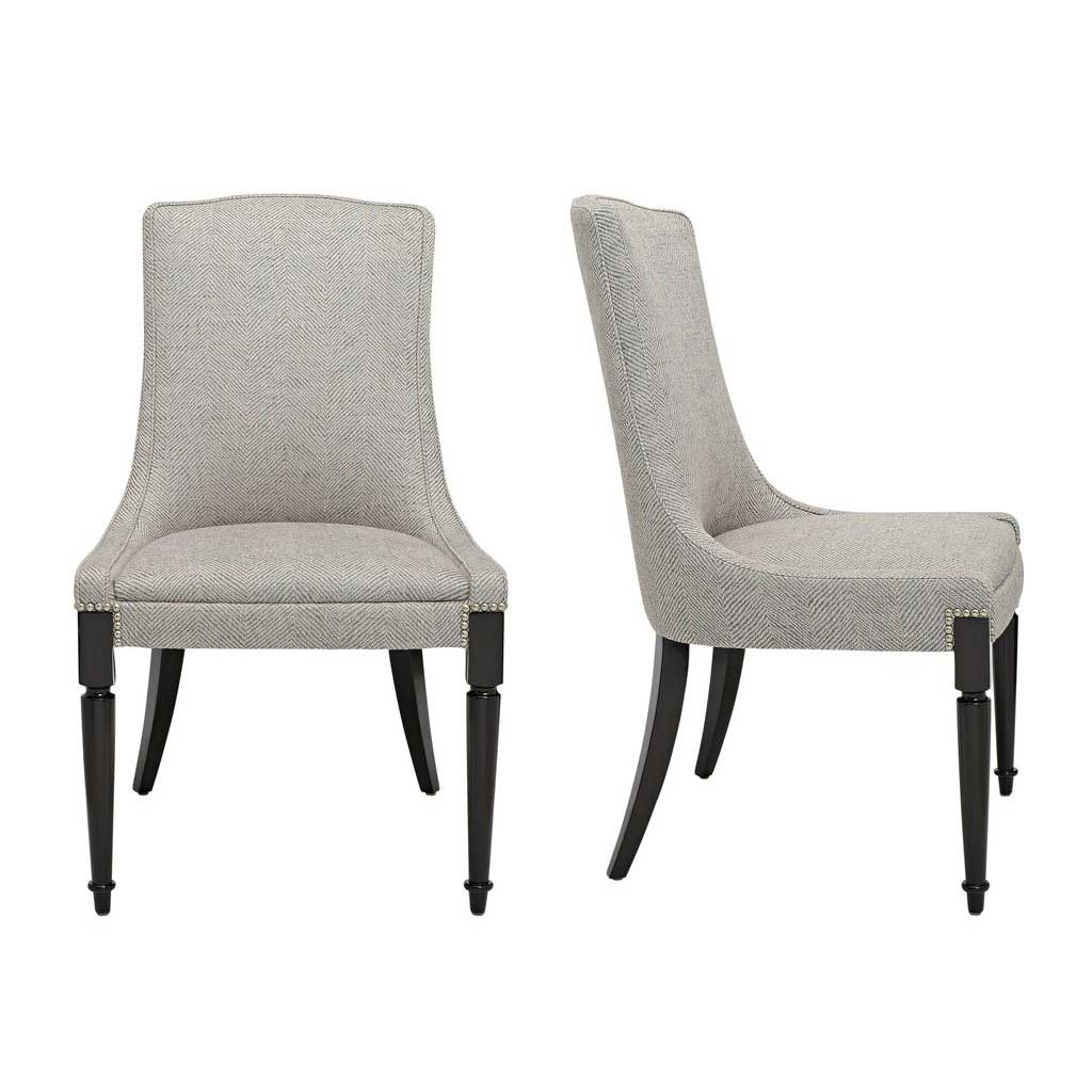 Artistic Dining Chairs Teddy Chair Deaurora Showroom