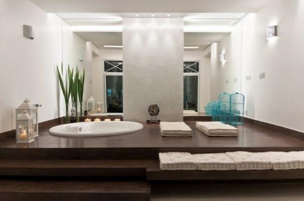 Moderne badewannen wohlfuhlerlebnis  Moderne-badewannen-wohlfuhlerlebnis-55. 20 moderne badewannen für ...