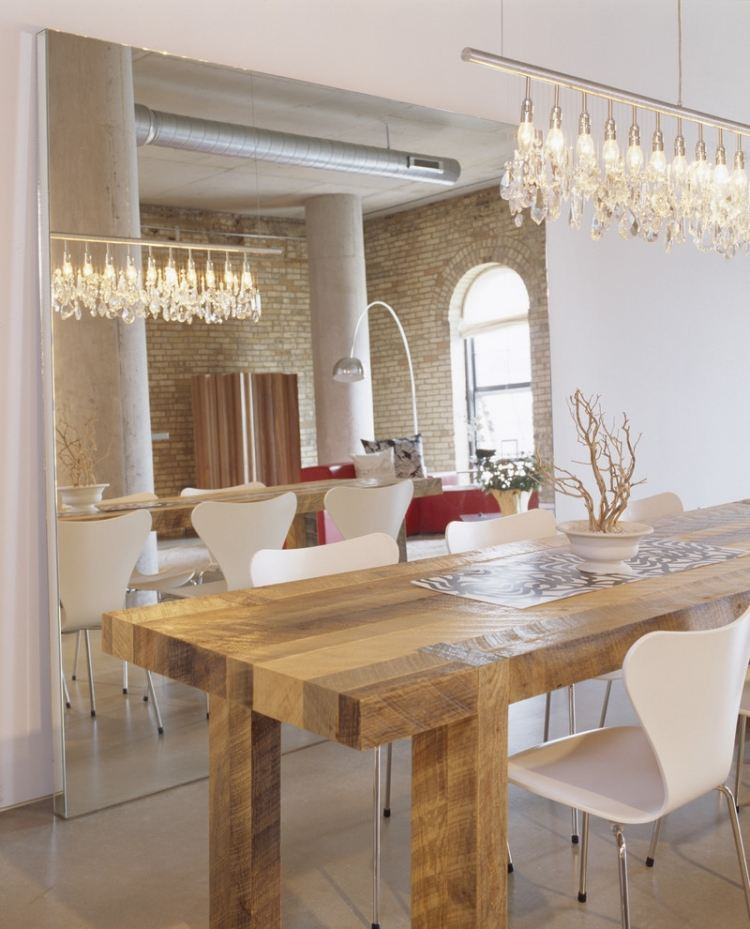 55 Ideen für Esszimmer möbel - esszimmer möbel, stühle, esstisch - mobel furs esszimmer essgruppe gestalten
