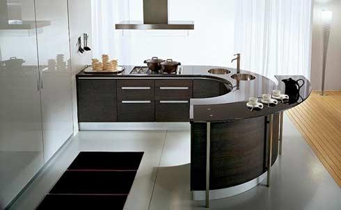 Großartig ... Modernes Kuchen Design Pedini Villawebinfo   Kompakte Kuchen Designs  Funktionalitat Komfort ...