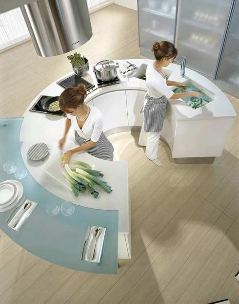 stunning moderne betten ideen ideas - house design ideas ...