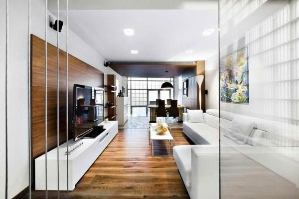 Inneneinrichtung Wohnzimmer Modern ~ artownit for  - inneneinrichtung wohnzimmer modern