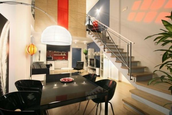 55 Ideen Für Esszimmer Möbel   Esszimmer Möbel, Stühle, Esstisch   Modernes  Esszimmer Interieur
