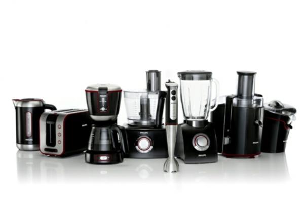 Wie Sie Die Richtigen Küchengeräte Für Ihr Interieur Auswählen   Richtigen  Kuchengerate Interieur Auswahlen